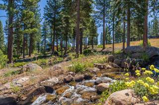 Listing Image 5 for 2613 Elsinore Court, Truckee, CA 96161