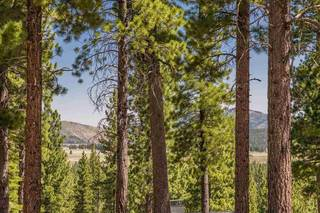 Listing Image 6 for 2613 Elsinore Court, Truckee, CA 96161