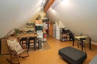 Listing Image 16 for 10986 Bolzano Way, Truckee, CA 96161-0000