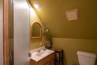 Listing Image 18 for 10986 Bolzano Way, Truckee, CA 96161-0000
