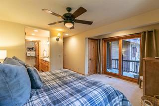 Listing Image 11 for 1755 Grouse Ridge Rd, Truckee, CA 96161