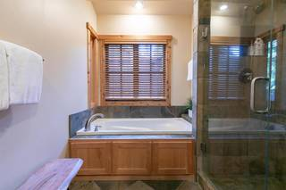 Listing Image 12 for 1755 Grouse Ridge Rd, Truckee, CA 96161