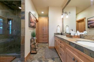 Listing Image 13 for 1755 Grouse Ridge Rd, Truckee, CA 96161