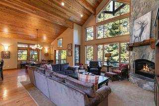 Listing Image 16 for 1755 Grouse Ridge Rd, Truckee, CA 96161