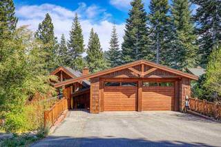 Listing Image 17 for 1755 Grouse Ridge Rd, Truckee, CA 96161
