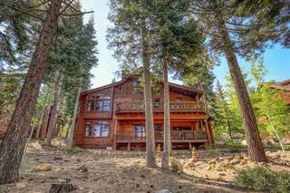 Listing Image 18 for 1755 Grouse Ridge Rd, Truckee, CA 96161