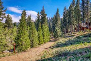 Listing Image 19 for 1755 Grouse Ridge Rd, Truckee, CA 96161