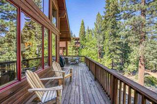 Listing Image 20 for 1755 Grouse Ridge Rd, Truckee, CA 96161