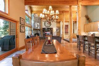 Listing Image 2 for 1755 Grouse Ridge Rd, Truckee, CA 96161