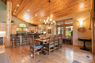 Listing Image 3 for 1755 Grouse Ridge Rd, Truckee, CA 96161