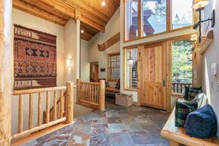 Listing Image 5 for 1755 Grouse Ridge Rd, Truckee, CA 96161