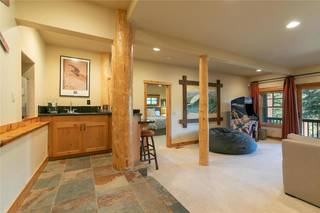 Listing Image 6 for 1755 Grouse Ridge Rd, Truckee, CA 96161