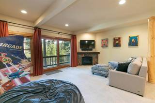 Listing Image 7 for 1755 Grouse Ridge Rd, Truckee, CA 96161