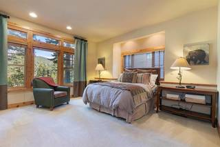 Listing Image 8 for 1755 Grouse Ridge Rd, Truckee, CA 96161