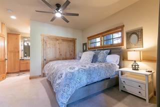 Listing Image 9 for 1755 Grouse Ridge Rd, Truckee, CA 96161