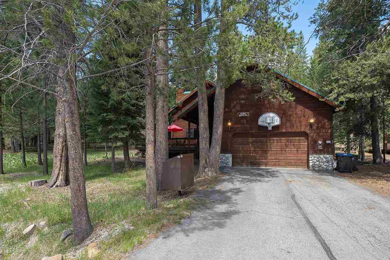 Image for 12305 Lausanne Way, Truckee, CA 96161-6008