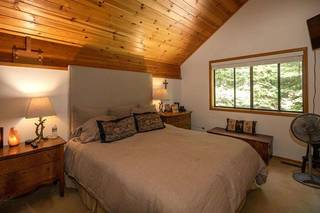 Listing Image 12 for 12305 Lausanne Way, Truckee, CA 96161-6008