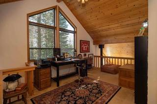 Listing Image 13 for 12305 Lausanne Way, Truckee, CA 96161-6008
