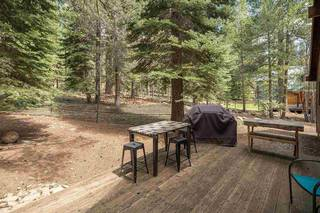 Listing Image 14 for 12305 Lausanne Way, Truckee, CA 96161-6008