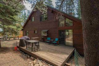 Listing Image 15 for 12305 Lausanne Way, Truckee, CA 96161-6008