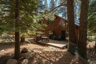 Listing Image 16 for 12305 Lausanne Way, Truckee, CA 96161-6008
