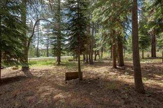 Listing Image 17 for 12305 Lausanne Way, Truckee, CA 96161-6008