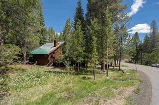 Listing Image 18 for 12305 Lausanne Way, Truckee, CA 96161-6008