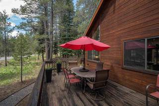 Listing Image 2 for 12305 Lausanne Way, Truckee, CA 96161-6008