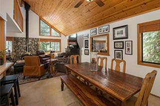 Listing Image 5 for 12305 Lausanne Way, Truckee, CA 96161-6008