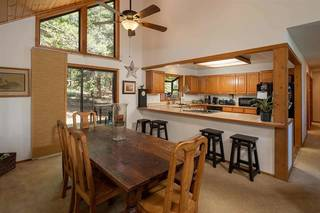 Listing Image 6 for 12305 Lausanne Way, Truckee, CA 96161-6008