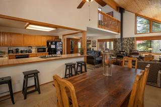 Listing Image 7 for 12305 Lausanne Way, Truckee, CA 96161-6008