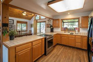Listing Image 8 for 12305 Lausanne Way, Truckee, CA 96161-6008