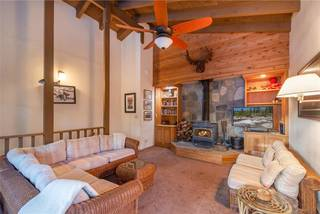 Listing Image 11 for 16246 Old Highway Drive, Truckee, CA 96161