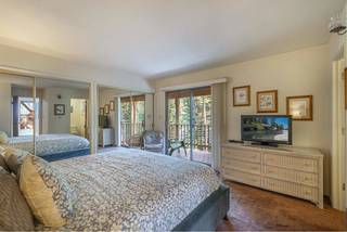 Listing Image 12 for 16246 Old Highway Drive, Truckee, CA 96161