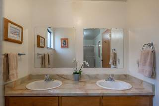 Listing Image 13 for 16246 Old Highway Drive, Truckee, CA 96161