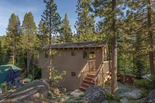 Listing Image 18 for 16246 Old Highway Drive, Truckee, CA 96161