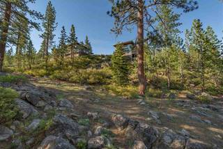 Listing Image 19 for 16246 Old Highway Drive, Truckee, CA 96161