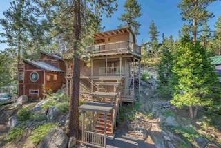 Listing Image 20 for 16246 Old Highway Drive, Truckee, CA 96161