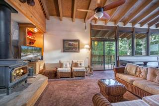 Listing Image 2 for 16246 Old Highway Drive, Truckee, CA 96161
