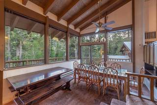 Listing Image 3 for 16246 Old Highway Drive, Truckee, CA 96161