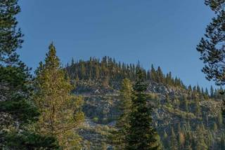Listing Image 5 for 16246 Old Highway Drive, Truckee, CA 96161