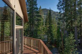 Listing Image 6 for 16246 Old Highway Drive, Truckee, CA 96161