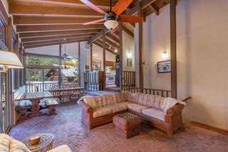 Listing Image 7 for 16246 Old Highway Drive, Truckee, CA 96161