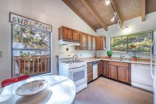 Listing Image 9 for 16246 Old Highway Drive, Truckee, CA 96161