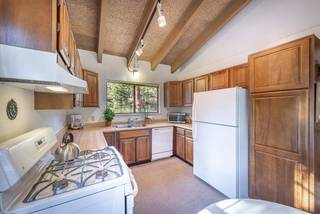 Listing Image 10 for 16246 Old Highway Drive, Truckee, CA 96161