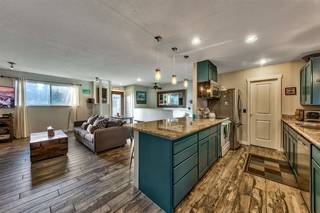 Listing Image 11 for 10990 Palisades Drive, Truckee, CA 96161