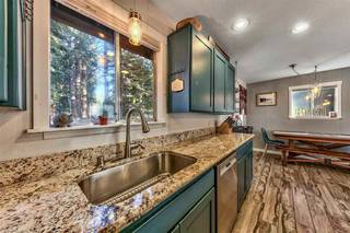 Listing Image 12 for 10990 Palisades Drive, Truckee, CA 96161