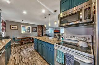 Listing Image 13 for 10990 Palisades Drive, Truckee, CA 96161