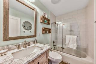 Listing Image 14 for 10990 Palisades Drive, Truckee, CA 96161