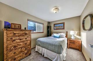 Listing Image 16 for 10990 Palisades Drive, Truckee, CA 96161